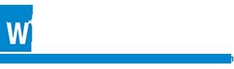 danny willemsen logo aangepast tagline
